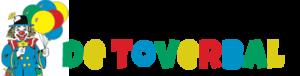 Logo De Toverbal