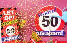 Sarah-Abraham-50-jaar