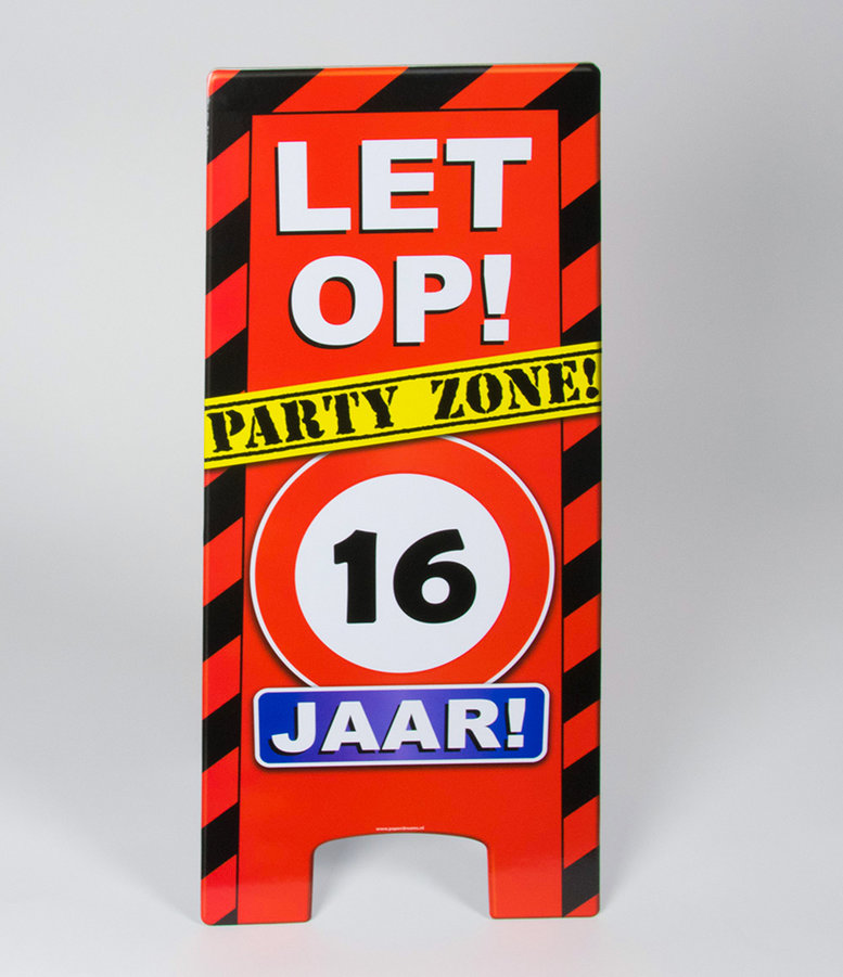 Warning-Signs-feest
