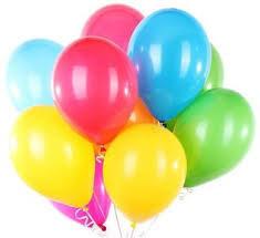 Ballonnen-per-kleur-of-gemengd