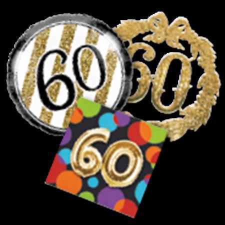 60-65-jaar
