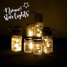 Little-Star-Lights