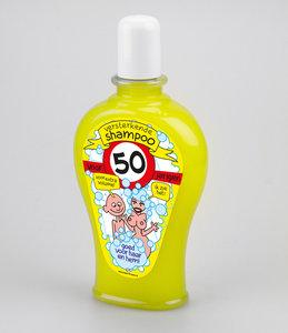 Fun Shampoo - 50 jaar